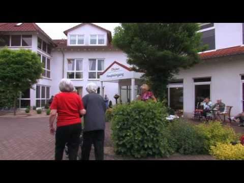 Seniorenwohnpark Stefana in Schmelz