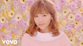 MACO 2nd Album『love letter』 発売中 iTunes→ http://po.st/itmacoall...