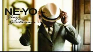 2009 NEW  MUSIC Closer - Lyrics Included - ringtone download - MP3- song