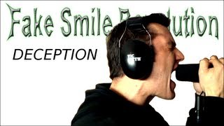 Fake Smile Revolution - Deception