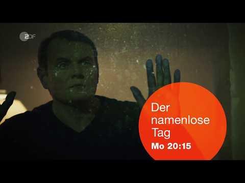 DER NAMENLOSE TAG - Trailer