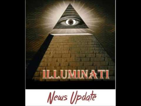 Gold, Silver and News update October 2015 -  Illuminati Silver