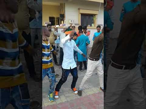 una mohram gujrat 2017 id gah rahimnagar
