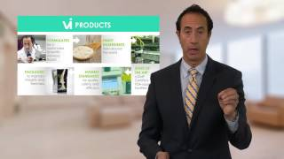 The Science Behind Vi Products