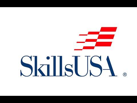 Skills 2015 TV Video Production 2
