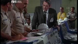 Marooned - 1969 Gene Hackman