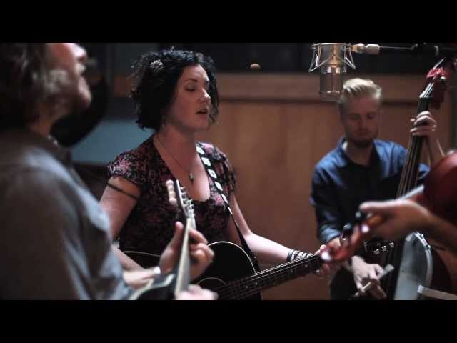 Willow Tree - The BelleRegards
