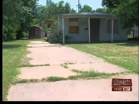 Tulsa Property Auction 10PM