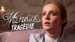 MICHELINE TRAGEDIE #1 / Maud Bettina-Marie thumbnail