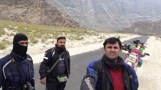 Skardu Road - Old Silk Route - Tour from Islamabad