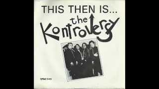 THE KONTROVERSY - You