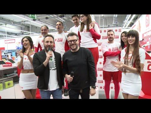 Corsa di San Volantino MediaWorld Club - Video racconto -