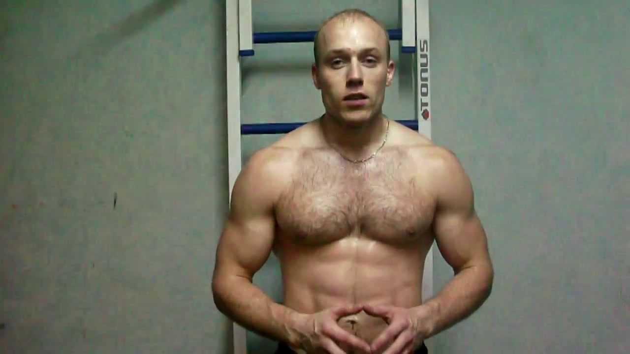 Как можно быстро накачаться без стероидов посоветуйте где купить туринабол
