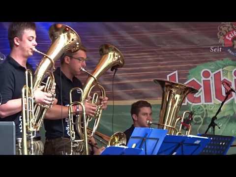 Mnozil Brass Tour Usa