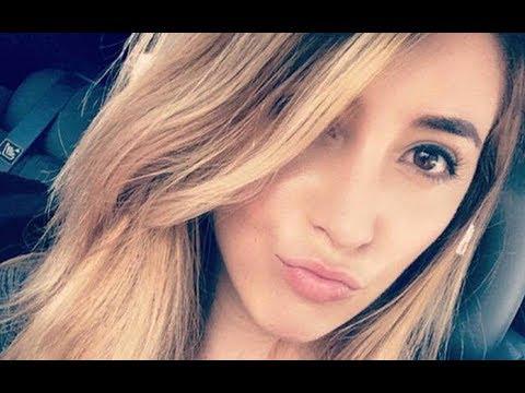Las Vegas shooting victim: Andrea Castilla, Huntington Beach, California
