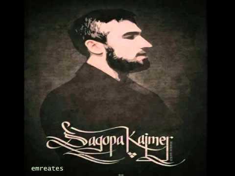 Sagopa Kajmer - Galiba 2011