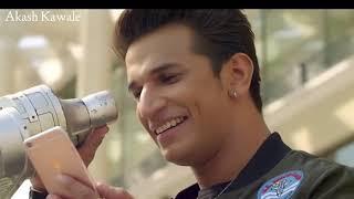 Full song Kade Manu Film Dikha Diya Kar | Prince Narula | Maninder Buttar