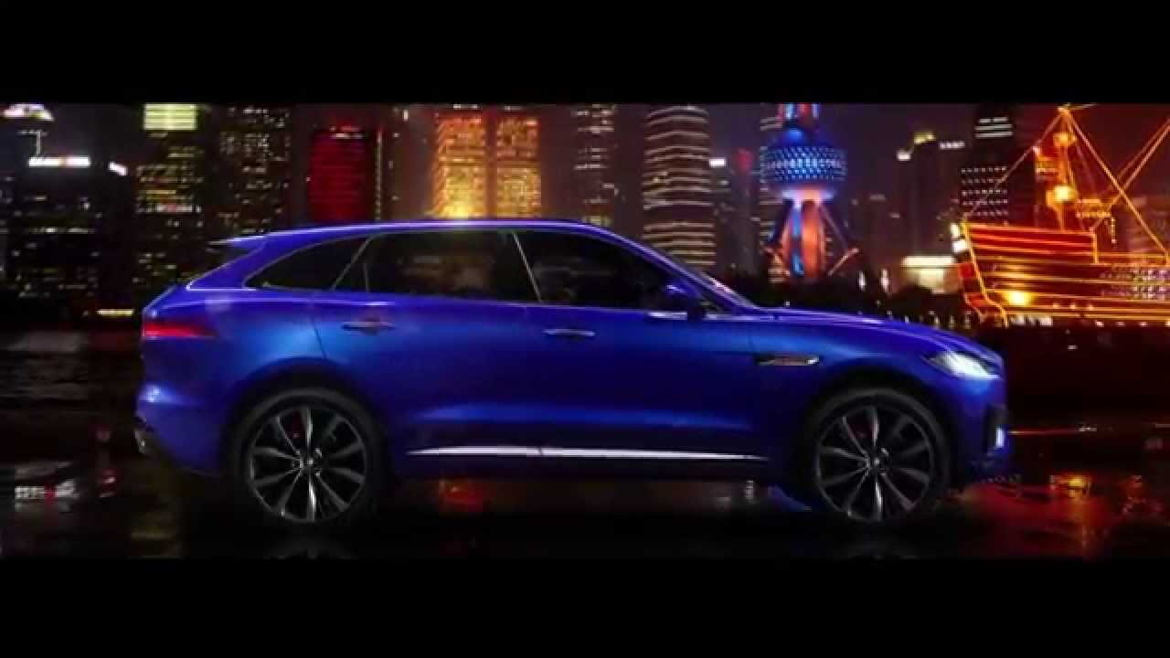 The Power Of Detail Jaguar Land Rover Global Purchasing Careers