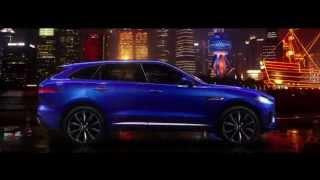 The Power of Detail: Jaguar Land Rover Global Purchasing Careers
