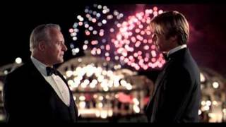 Meet Joe Black OST 20. Somewhere Over The Rainbow/What A Wonderful World