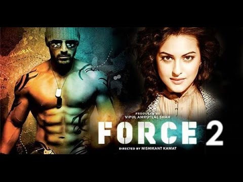 Force 2 3 in hindi download