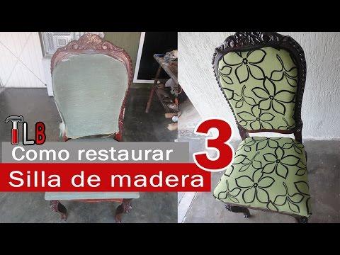 Como aplicar effex marmol estuco veneciano palladio for Como tapizar una silla