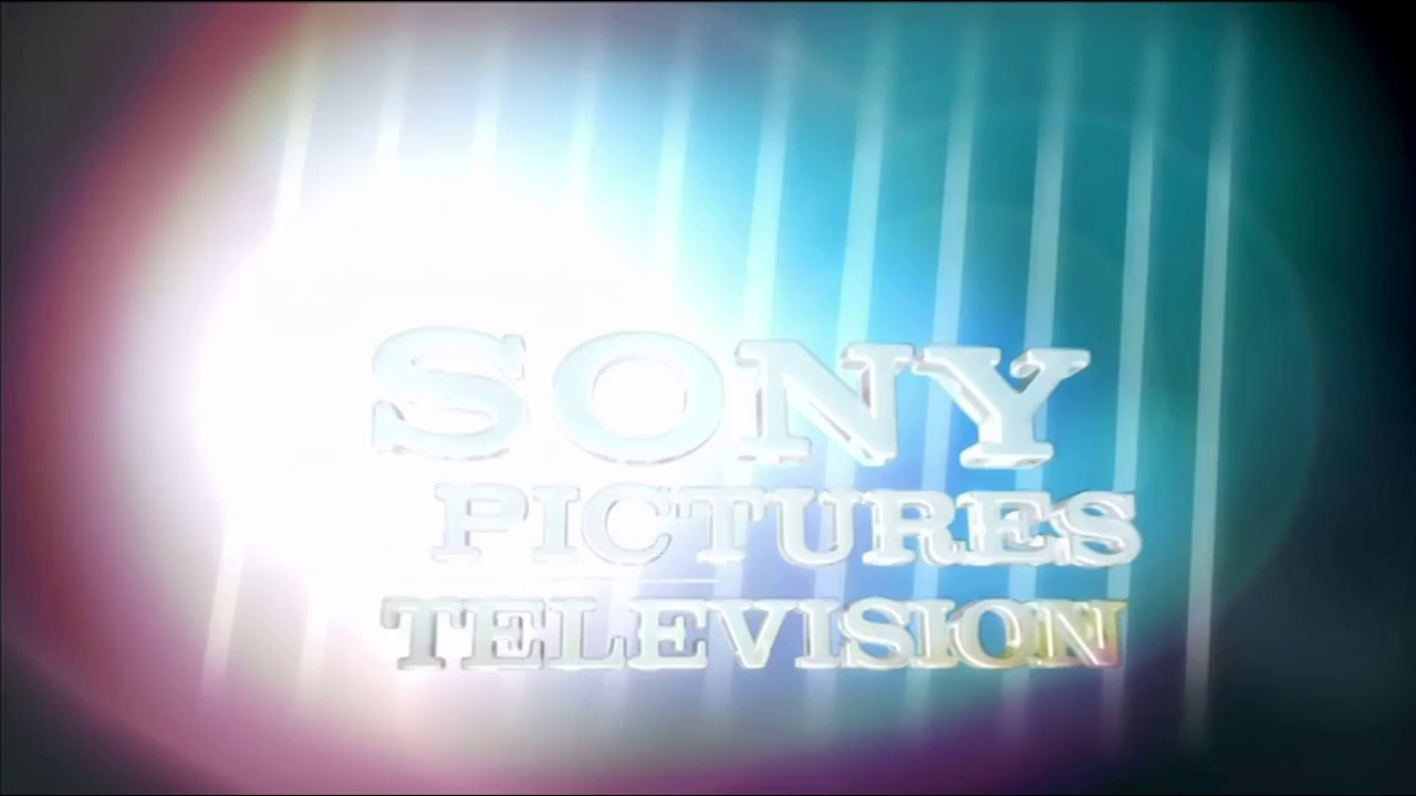 Middkid Productions/Sony Pictures TV Int./Fox Television Studios/FX/Sony Pictures TV (2002/2003) #2