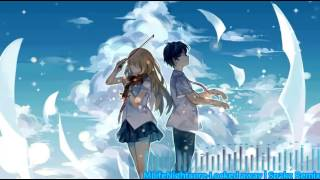 Video ☆Nightcore☆ Locked away | SP3KZ Remix download MP3, 3GP, MP4, WEBM, AVI, FLV Juli 2018