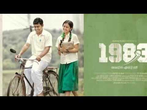 olakkam choodumay 1983 malayalam movie songs
