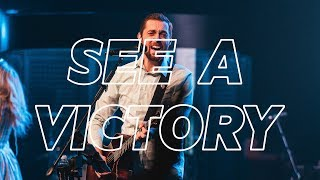 Download See A Victory + Spontaneous - FC Music Mp3 and Videos