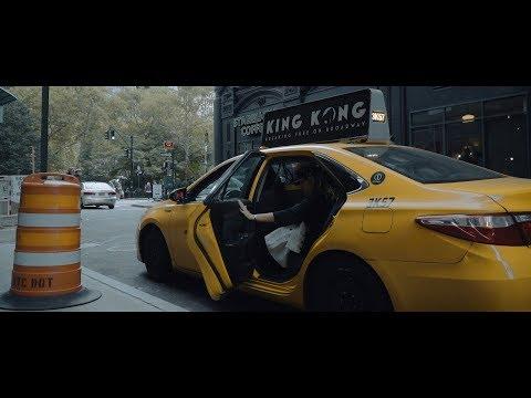 Emiliana Cantone -  Voglio ancora a te - (Official Video)