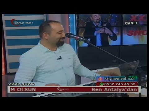 Piyanist Memiş - Adana Çiftetellisi