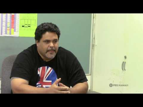 HIKI N? Episode #801 | Lahaina Intermediate School - Maui | Air Conditioning