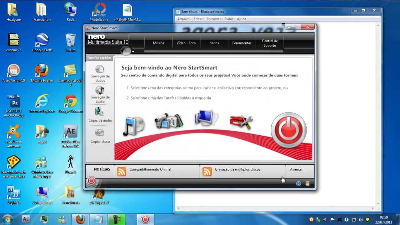 nero windows 10 crack