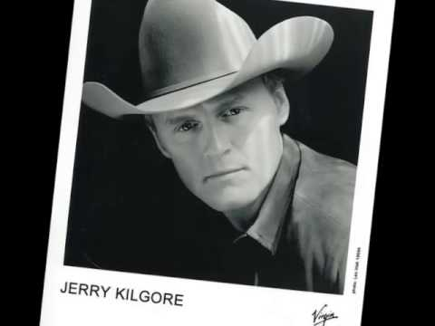 Jerry Kilgore -- Love Trip
