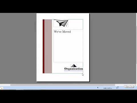 how-to-create-top-fold-invitations-in-microsoft-publisher-:-microsoft-graphic-design-programs