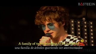 MGMT - Kids (Sub Español + Lyrics)