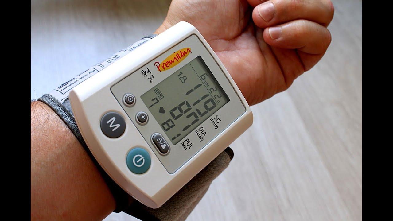 cómo la presión arterial alta afecta la disfunción eréctil