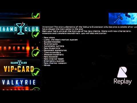 Get Galaxy On Fire 2 HD FREE ADD-ONS! Legit I Swear