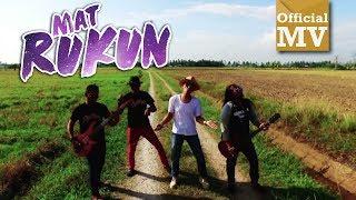 (OST MAT RUKUN) Khalifah - Mat Rukun Ver. 2(Official Music Video)