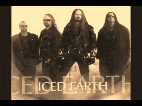 Iced Earth1776