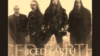 Iced Earth 1776