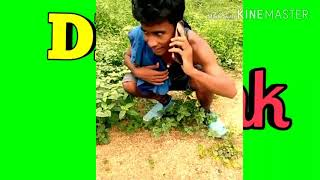 Prank roast, prank, carry minati roast, carry minati reaction, funny videos, fun prank, new prank,