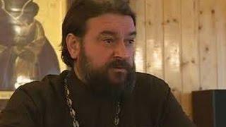 О ЧЕМ ГОВОРЯТ СЕРАФИМЫ? о.Андрей Ткачев. Что держат на устах духовные существа, о чем поют ангелы