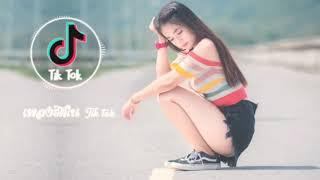 Siti Badriah - Lagi Syantik hot tiktok