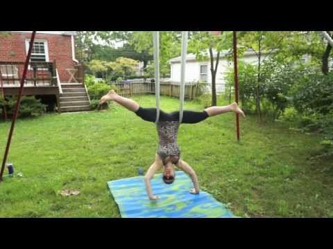 pilo-yoga- -90-day-challenge- -day-33