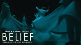 Introduction to Sufism | Belief | Oprah Winfrey Network