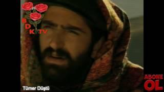 KRAL Mahsun Kırmızıgül - Vay Babo (1998) Hemşerim Dizisinden.