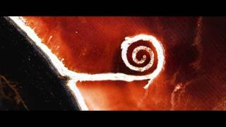 TROUBLEMAKERS: THE STORY OF LAND ART - Official Trailer