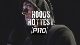 Ceejay - Hoods Hottest (Season 2)